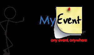 LogoCyrusSlogan