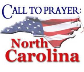 prayer cacus 7