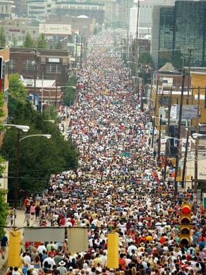 theCallNashville_march