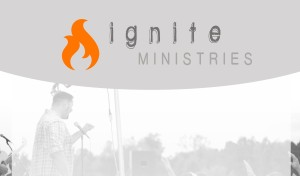 igniteminstriesflyer8511.jpg