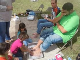 Goldsboro Tent Revival 070